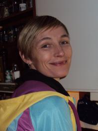 Amelie Björck