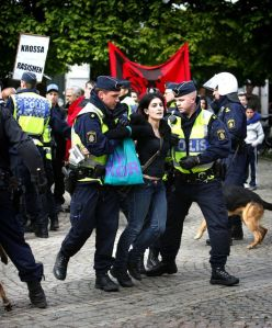 Limhamn Helsingborgs Dagblad