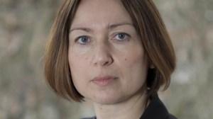 Elena Namli