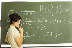 Läraryrket