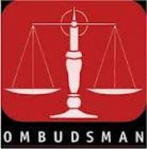 ombud