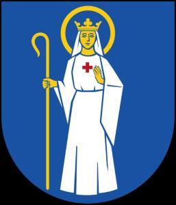 Sankt Ragnhild