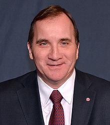 Stefan Löven