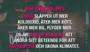 asa-romsons-forvirrade-tal-i-amedalen