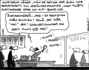 Bergling