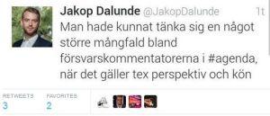 dalunde