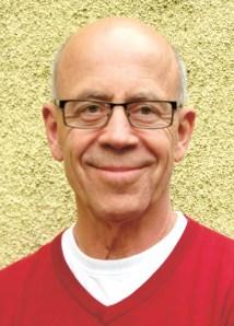 Göran Brante
