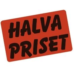 Halva Priset
