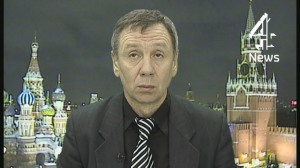 Sergej Markov