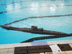 Ubåtar