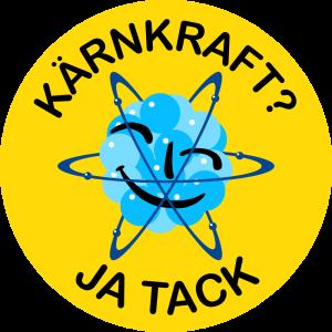 Atomkraft