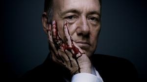 Blod på händerna