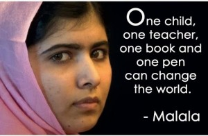 malala-yousafzai-quotes