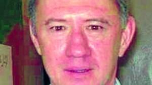 USA confirm hostage deaths in Yemen rescue raid