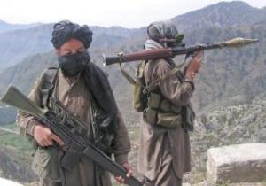 Talibaner