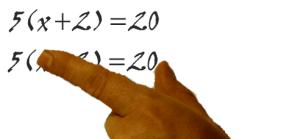 Ekvation