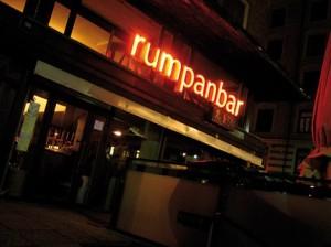 Rumpan Bar