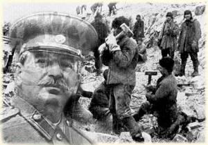 Sovjet Gulag