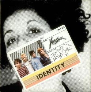 X-Ray-Spex-Identity