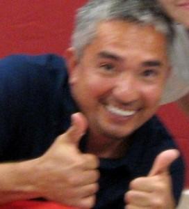 Cesar Millán