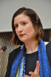 Birgitta Ohlsson