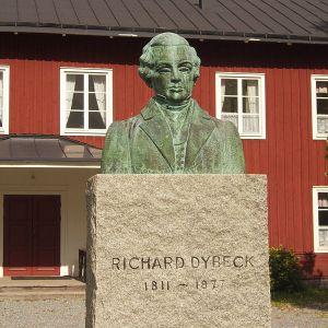Richard Dybeck