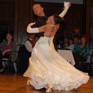 Tanzturnier 59