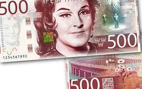 500-Lapp