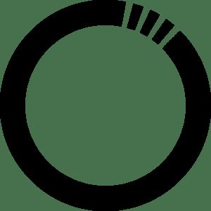 circle-37434_1280