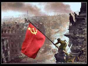 Sovjet