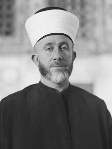 Al-Husayni1929_(cropped)