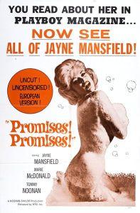Löften